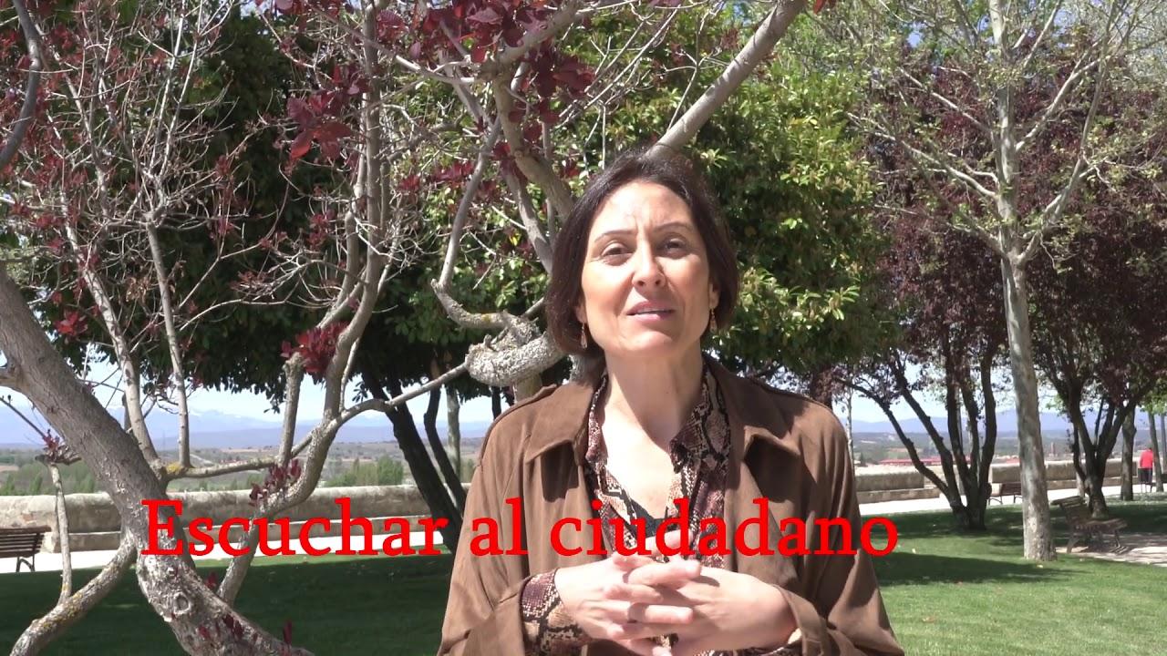 CRISTINA ALBARRAN GONZALEZ
